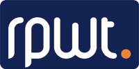 Reichart & Partner Steuerberatung Logo